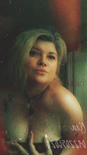 Rokya outcall escort in Duncan OK